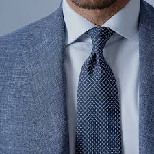 Thomas Mason Goldline Shirting - Proper Cloth