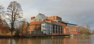 Image result for royal shakespeare theatre
