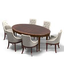 art dining room furniture photo of exemplary fabulous oval dining tables and chairs oval innovative art dining room furniture