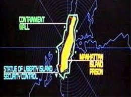 「ニューヨーク1997」の画像検索結果