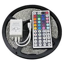 <b>5m</b>, <b>LED</b> Strip Lights, Search LightInTheBox
