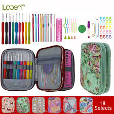 <b>Looen</b> Official Store - Amazing prodcuts with exclusive discounts on ...