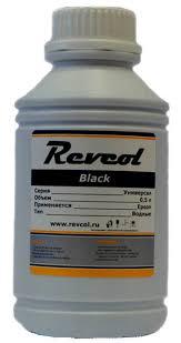 <b>Чернила Revcol Universal</b> 500ml Black для Epson - Магазин ...
