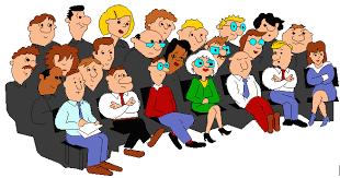Resultado de imagen para reuniones