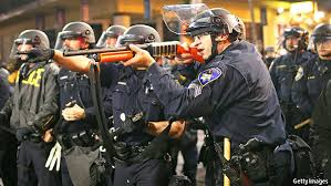 Image result for US police killings