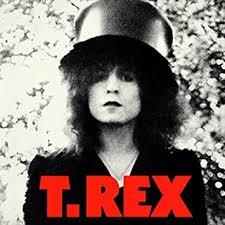 <b>T</b>-<b>REX</b> - Slider - Amazon.com Music