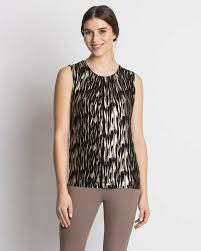 <b>Блуза Pure Fashion</b> — Блузки и рубашки — купить по выгодной ...