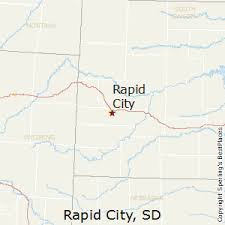 best places to live in rapid city south dakota rapid city south dakota map