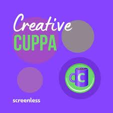 Creative Cuppa
