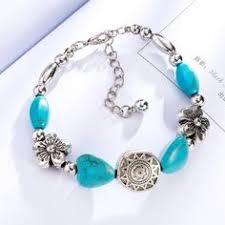 bohopan multilayer triangle drop earring women gold silver color crystal dangle earrings long tassel ear fashion jewelry brincos