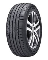 <b>Hankook Ventus Prime</b> 2 K115 215/40R18 85V from Buckley Tyres