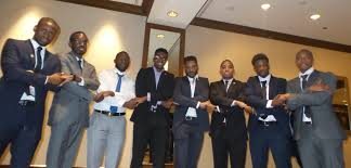 student membership national association of black accountants naba student members include college and graduate school students in more than 150 chapters across the country as much as a person has friends on campus it