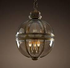 <b>Потолочный светильник Favourite Farola</b> 2027-1U | светильники ...