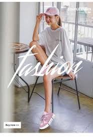 Free Shipping <b>Women</b> Fashion Flock Canvas Casual <b>Shoes</b> Lacing ...