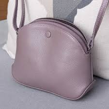 Genuine Leather <b>Crossbody Bags</b> for <b>women Luxury Messenger</b> ...