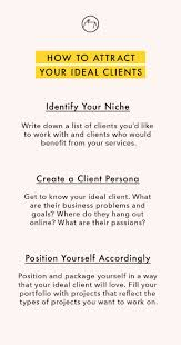 best images about work work work a business 17 best images about work work work a business marketing and online business
