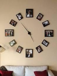 Small Picture designer clocks designer clocksmodern clocksmodern wall clocks