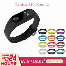 best colored <b>silicone</b> strap brands and get free shipping - a980