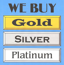 blog posts how much gold does the people s bank of have