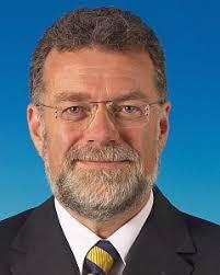 Stellungnahme von <b>Axel Graf</b> Bülow, Hauptgeschäftsführer des bft, <b>...</b> - buelow_Axel_Graf_bft