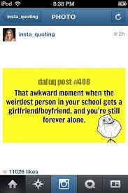 Cool Instagram Bio Quotes. QuotesGram