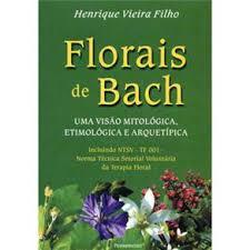 Resultado de imagem para imagens sobre florais de bach[
