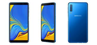 Widen <b>Your</b> World with the <b>Galaxy A7</b> – <b>Samsung</b> Global Newsroom