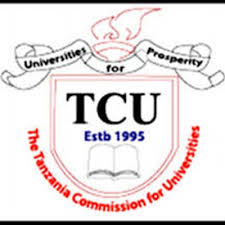 Image result for TCU.GO.TZ