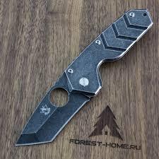<b>Нож</b> Steelclaw <b>TWS05</b> | Магазин ножей Forest-Home