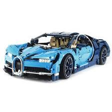 [41% OFF] 2020 <b>LP</b> - <b>20086 Technology</b> Series Super Sports Car ...