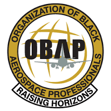 ORGANIZATION FOR <b>BLACK</b> AEROSPACE <b>PROFESSIONALS</b> ...
