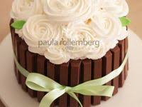 200 <b>Flower</b> basket cake ideas
