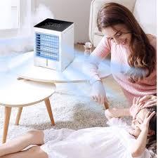 Buy vornado energy <b>smart evaporative humidifier</b> evdc500 from 8 USD