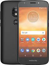 <b>Motorola Moto E5 Play</b> - Full phone specifications
