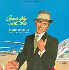 <b>Frank Sinatra</b> - <b>Come</b> Fly With Me - Amazon.com Music