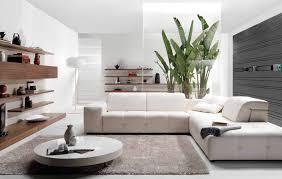 luxury homes interior decoration living room