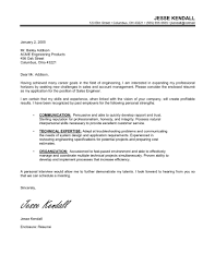 sample cover letter for career change experience resumes gallery of sample cover letter for career change