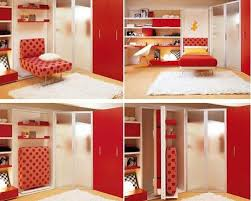 image of great space saving furniture for small apartments best space saving furniture
