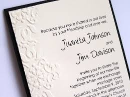 simple wedding invitations wording wedding invitations diy kits at cute wedding invitation wording afoodaffairme cute wedding invitation wording for your inspiration to make invitations templates