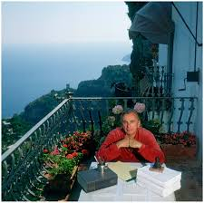 gore vidal copy pleasurephoto