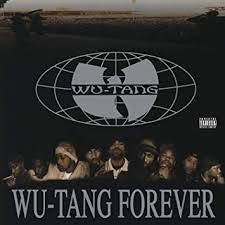 <b>Wu</b>-<b>Tang</b> Clan - <b>Wu</b>-<b>Tang</b> Forever (Explicit) - Amazon.com Music
