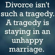 Divorce Quotes and Sayings (52 quotes) - Page 4 - CoolNSmart