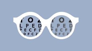 how quick surveys before eye health checkups could help clinicians eye exam