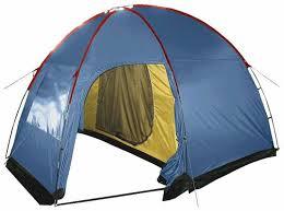 <b>Палатка Sol ANCHOR 3</b> — купить по выгодной цене на Яндекс ...