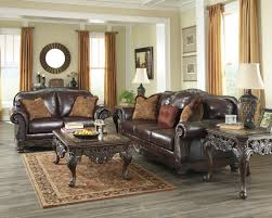 Furniture Living Room Furniture Dining Room Furniture Living Room And Dining Room Sets Home Design Ideas