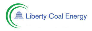 Image result for Liberty Coal Energy Corp