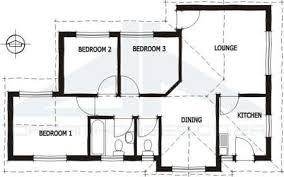 Economic House Plans  Economy House Plans   VAlineEconomy House Plans