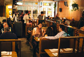 delicious mile end montreal restaurants you can t miss mile end restaurants
