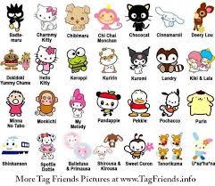 Facebook meme tag: Japanese cartoon characters   Facebook Meme ... via Relatably.com