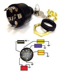 boat ignition switch wiring diagram boat image wiring diagram boat ignition switch wiring diagram and hernes on boat ignition switch wiring diagram